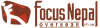 Focus Nepal Overseas Pvt. Ltd.
